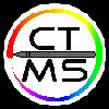 CT-Manga's avatar
