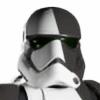 CT-Sirrel's avatar