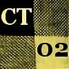 CT02's avatar