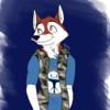 CT117's avatar
