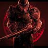 CT521's avatar