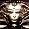 CT73's avatar