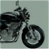 CTA60's avatar