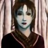 ctacd's avatar