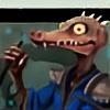 CTalmage's avatar
