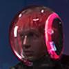 ctaminian's avatar