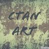 CTan-Art's avatar