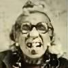 ctapyxa's avatar