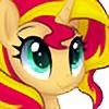 CTB-36's avatar