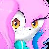 CTC-Tomboy's avatar