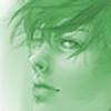 CtE4m's avatar