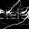 cteler's avatar