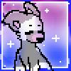 Ctenophoraa's avatar