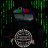 ctg405's avatar