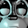 CTGKOffical's avatar