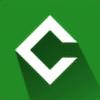 cth451's avatar
