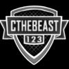 cthebeast123's avatar