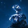 Ctheworld's avatar