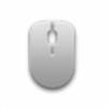 cthigpen's avatar