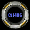 Cthomas1486's avatar