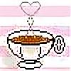 Cthulhu-Fhtagn52's avatar