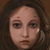 cthulhu723's avatar