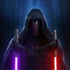 cthulhuandyou's avatar