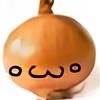 cthulhuburger's avatar