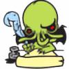 CthulhuCultist's avatar