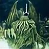 cthulhufhtagn1987's avatar