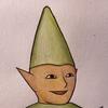 Cthulhuhu's avatar