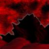 CthulhuIsRight's avatar