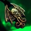 CthulhuJewellery's avatar
