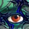 Cthulhumon's avatar