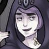 Cthulucy's avatar