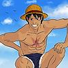 CTieL's avatar