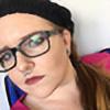 CTilsonPhotography's avatar