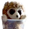 ctim2008's avatar