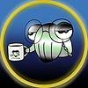 CTLFish's avatar
