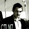 CTLN7's avatar