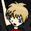 CTMechanix's avatar