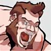 ctmoney's avatar