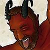 Ctmorg's avatar