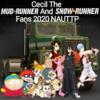 CTMRASRF2020NAUTTP's avatar