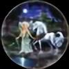 CTMStowe's avatar