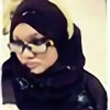 ctMunirah's avatar