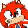 CTOONfan1's avatar