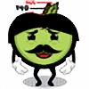 ctorm's avatar