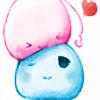 Ctown20's avatar