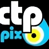 CTP's avatar